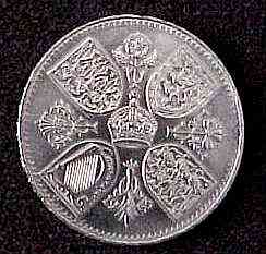 1955 Five Shilling Coin Value http://www.imexco.com/antiques/imx-coins.html